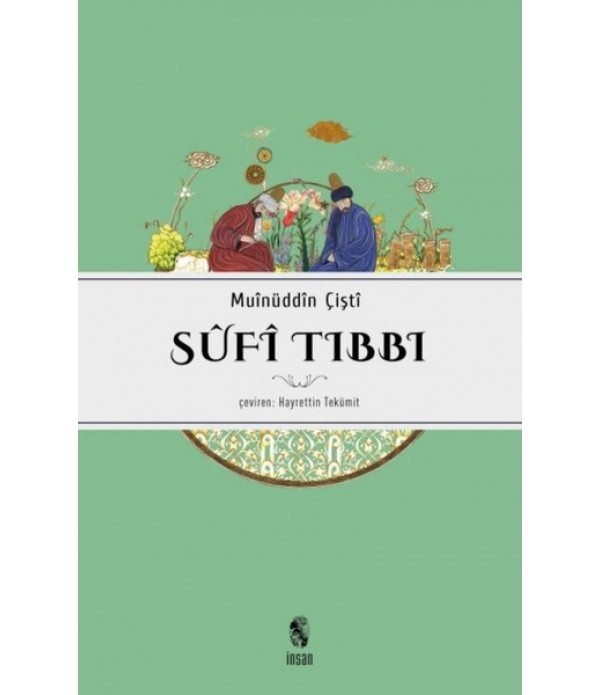 Sufi Tıbbı