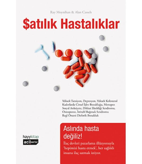 SATILIK HASTALIKLAR
