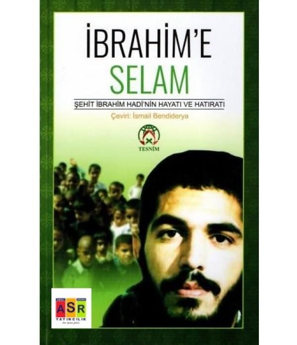 İbrahim'e Selam