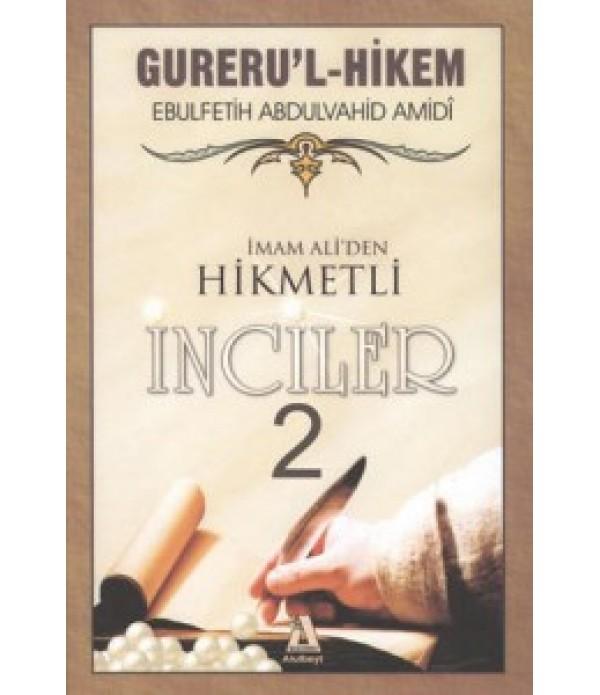 Gureru'l-Hikem c.2