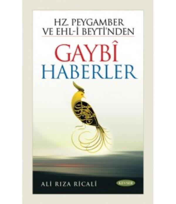 Gaybi Haberler