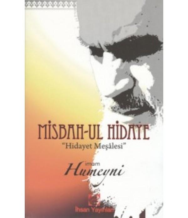 Misbah-ul Hidaye (Hidayet Meşalesi)