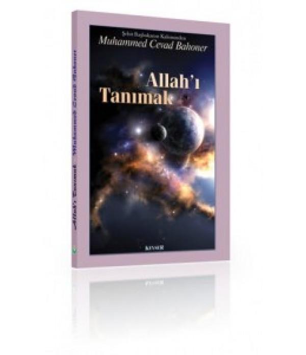 Allah'ı Tanımak
