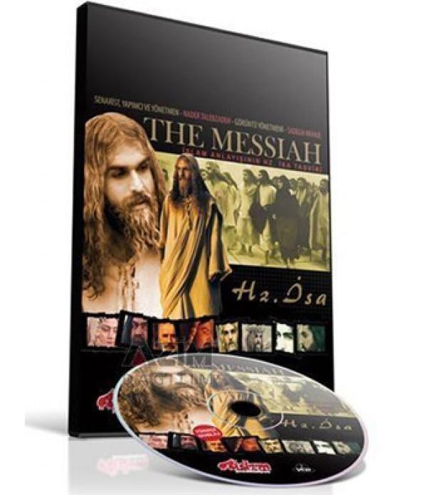 The Messiah (İslam Anlayışında Hz. �...