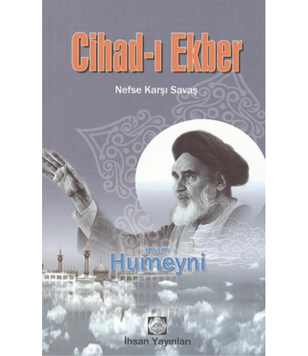 Cihad-ı Ekber