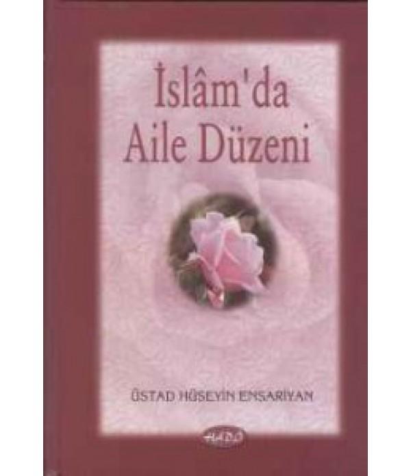 İslam'da Aile Düzeni